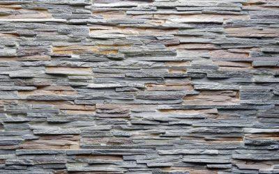دیوارپوش سه بعدی مناسب برای محیط بیرونی و محیط های داخلی مرطوب